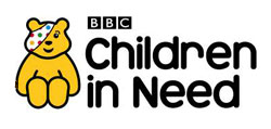 children-in-neeed