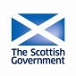 scottish-government