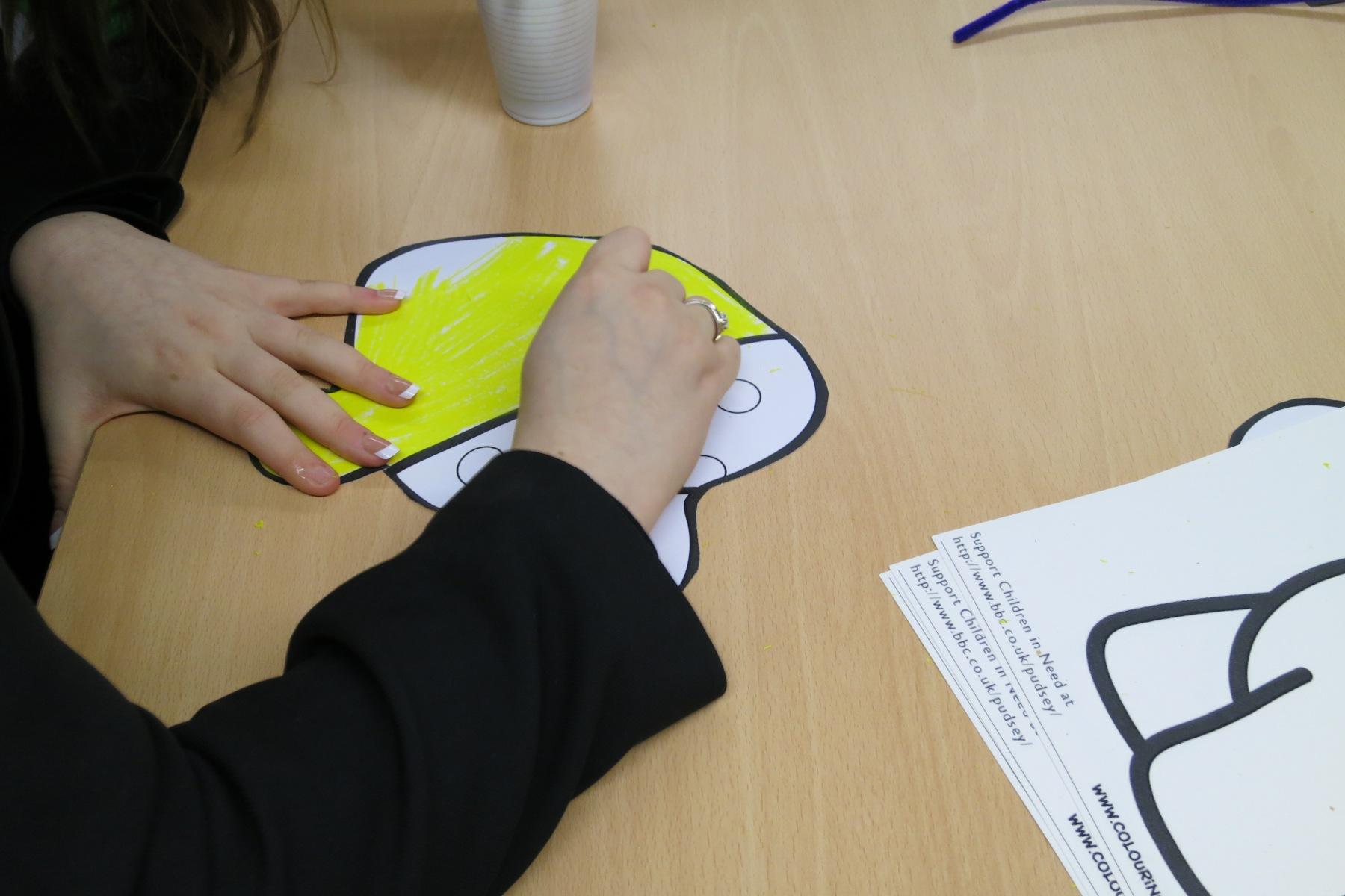 Family Links Service   Rosemount Lifelong Learning