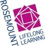Rosemount Logo