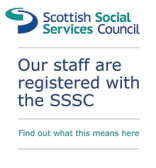 sssc-registration-badge-stacked